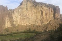 Smith's Rock